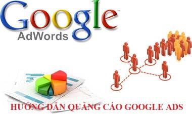 Bài 7: Hướng dẫn quảng cáo Google Ads