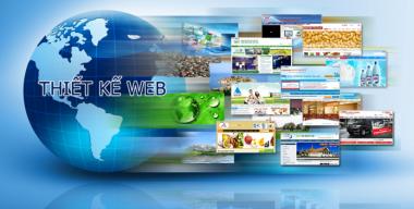 Bài 5 : Cách thiết kế website landing page